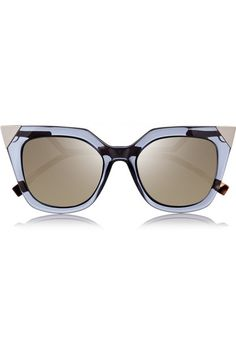 5eca11fb5f14ef Fendi Ray Ban Sunglasses Outlet, Wayfarer Sunglasses, Mirrored Sunglasses, Oakley  Sunglasses, Nice