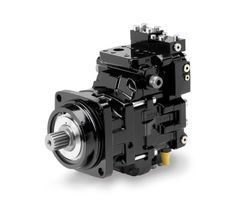 fixed-displacement-axial-piston-hydraulic-motors-623-2629593.jpg (1417×1215)