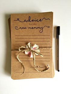 Pin for Later: 23 Affordable Wedding Activity Ideas Under $50 Advice Cards Advice Cards ($15)