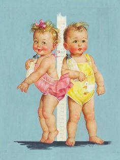 Charlotte Becker - Measuring Height {p3f7} (800×1062)