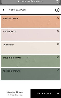 66 Ideas Exterior Paint Colora For House Modern Colour Schemes For 2019 Exterior Color Schemes, Colour Schemes, Exterior Paint, Paint Schemes, Color Combinations, Bedroom Paint Colors, Bathroom Colors, Bathroom Ideas, Bathroom Trends