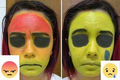 25 expressões que comprovam que o brasileiro é cismado com cu Round Sunglasses, Jokes, Frases, Round Frame Sunglasses