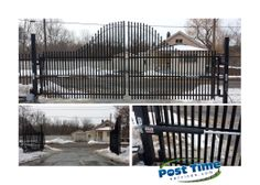 Galvanized Mesh Gate 14 Ft Tractor Supply Co Fence