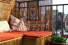 Simpel Balkon Ontwerp : 154 best balkon images balcony decks gardens
