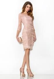 Image result for cocktail dresses