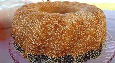 Az Malzemeli Kolay Kek Tarifi nasıl yapılır? Az Malzemeli Kolay Kek Tarifi'nin malzemeleri, resimli anlatımı ve yapılışı için tıklayın. Yazar: Dilek Mutfakta