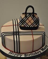 """Résultat de recherche d'images pour """"burberry themed birthday party"""""""