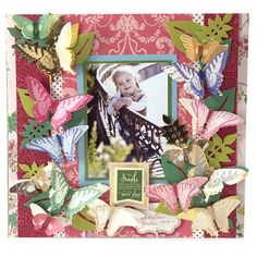 Anna Griffin Vibrant Vellum Die Cuts: http://www.hsn.com/products/anna-griffin-vibrant-vellum-die-cuts/7859598?query=7859598&isSuggested=True&