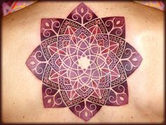 Wow! For @Betsy Buttram Helsabeck - Urban Primitive tattoos Ontario Canada   Love it!!