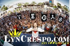 Steve aoki coming back to the pools this summer!!!! MAJORALERT!!!lyncrespo.com VIP GUEST LIST  VIP BOTTLE SERVICE  17026192914 (TEXT/WHATSAPP) Inlovewithvegasnightclubs@gmail.com (Email) #LosAngeles #Lasvegas #Tokyo #London #Seoul #Rome #newyork #Miami #Paris #Ibiza #Amsterdam #beijing #Sydney #Melbourne #Hawaii #Germany #England #France #Followme #India #Italy #Russia #Poland #Barcelona #Mexico #Canada #Hollywood #Boston #Riodejaneiro #Brazil
