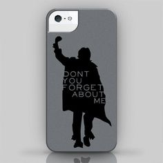 breakfast club iphone case @Kathleen S S Riveland @Toni Aladekomo Krautlarger Abrahams