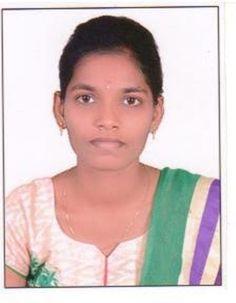 Bharat Sanchar Nigam Limited Recruitment Board