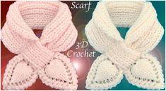 Bufanda a Crochet Puntos elástico Inglés Punto de hojas trenzadas tejido tallermanualperu – Örgü Modelleri ve Örgü Örnekleri Crochet Diy, Pull Crochet, Bonnet Crochet, Crochet Flower, Crochet Scarves, Crochet Shawl, Crochet Clothes, Crochet Stitches, Crochet Patterns