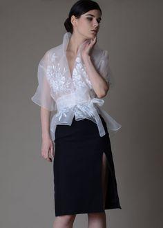Linen Jabot Shirt Pink Linen Blouse 90s Great Condition Size L Simple Linen Blouse Summer Blouse