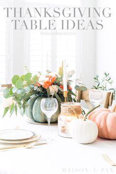 Get 20+ Thanksgiving