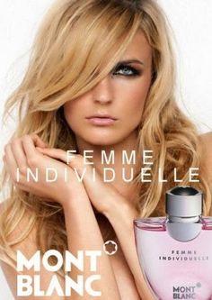 RESENHA DO PERFUME FEMME INDIVIDUELLE DA MONT BLANC http://villagebeaute.blogspot.com.br/2013/11/resenha-do-perfume-femme-individuelle.html