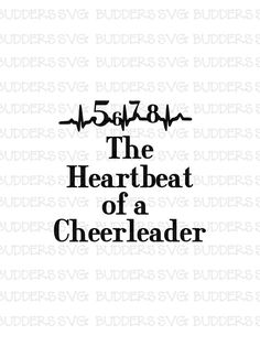 Your place to buy and sell all things handmade Cheer Coaches, Cheer Stunts, Cheer Mom, Cheer Tips, Cheerleading Tattoos, Cheerleading Quotes, Cheerleading Flyer, Leadership Quotes, Motivational Quotes
