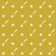 Free digital falling stars scrapbooking papers - ausdruckbares Geschenkpapier - freebie | MeinLilaPark – digital freebies