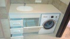 тумба под умывальник для ванной на заказ киев