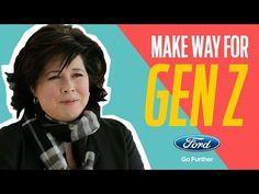 Ford Prepares For Generation Z https://keywestford.com/news/view/1116/Ford_Prepares_For_Generation_Z.html?source=pi