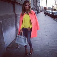 FashionistaAC @fashionistaac