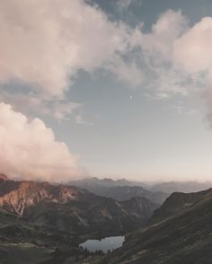 Moonchild Digital art landscapes portraits and documentary photography by…
