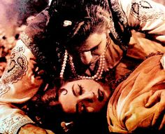Nasir Ali uploaded this image to 'Dilip Kumar/Madhubala'. See the album on Photobucket. Bollywood Posters, Bollywood Actors, Glossier Girl, Bollywood Pictures, Classic Songs, Classic Films, Old Actress, Rekha Actress, Vintage Bollywood