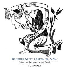 Steve Erspamer Clipart Year C Contents. Use these steve erspamer year clipart. Religion, Believe In God, Illustrations, Sacred Art, Religious Art, 21st Century, Zentangle, Clip Art, Drawings