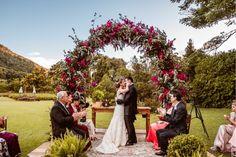 Casamento de Dia   Confira um guia completo para organizar um casamento diurno, além de se inspirar nas fotos de casamentos reais!