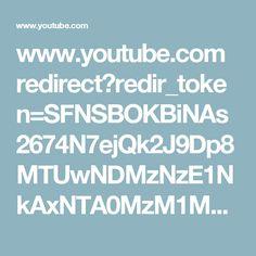 www.youtube.com redirect?redir_token=SFNSBOKBiNAs2674N7ejQk2J9Dp8MTUwNDMzNzE1NkAxNTA0MzM1MzU2&q=http%3A%2F%2Fwww.homecookingadventure.com%2Farticles%2Feasy-10-breakfast-recipes&html_redirect=1