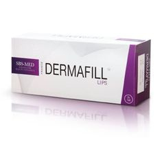 Dermafill Lips Fills your lips to redraw curves and give volume. Does not leave harmful by-products. Where to buy dermal fillers online, buy Botox USA Cheek Fillers, Botox Fillers, Dermal Fillers, Allergan Botox, Best Wrinkle Treatment, Cosmetic Fillers, Anti Wrinkle Injections, Botox Cosmetic, Lip Wrinkles