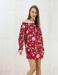 Resultado de imagen para vestidos primavera verano 2016