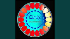 Only (Original Mix) - YouTube Rave Music, Techno Music, Electronic Music, The Creator, Give It To Me, Glow, Contemporary, The Originals, Youtube