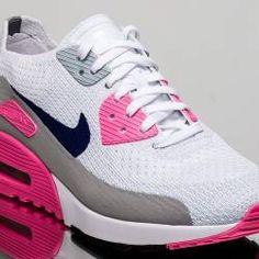 Nike wmns air max 90 ultra 2.0...