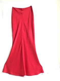 4b7e161597c424 35 Best Luxury women s Retro vintage Clothing images
