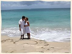 Wedding St Thomas, St Thomas Marriage, Virgin Island Wedding