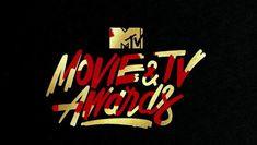 """Хороший блог о кино и музыке, а тк же путешествиях: MTV Movie & TV Awards took """"Beauty and the Beast"""" ..."""