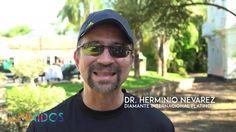 Invitación para la Convención 4Life 2016  por el DIP Dr Herminio Nevárez Mens Sunglasses, Music, Youtube, Style, Invitations, Muziek, Musik, Youtube Movies, Songs