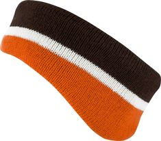 Sports Headbands, Keep Warm, Football Team, Brown, Cold Weather, Gender, Age, Colors, Design