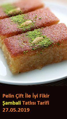 Vegan yemek tarifleri – The Most Practical and Easy Recipes Libyan Food, Condensed Milk Cookies, Middle Eastern Desserts, Cake Recipes, Dessert Recipes, Recipe Mix, Breakfast Items, Arabic Food, Turkish Recipes