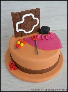 Plaza, Birthdays, Europe, Prom, Google, Desserts, Fondant Cakes, Pastries, Recipes