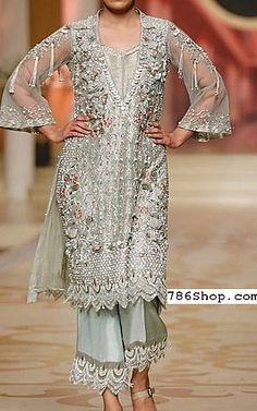 stylish clothes,newest fashion,hot new outfits,shop fashion Pakistani Dresses Online Shopping, Pakistani Formal Dresses, Pakistani Fashion Casual, Pakistani Outfits, Online Dress Shopping, Indian Dresses, Pakistani Designer Clothes, Pakistani Designers, Indian Designer Outfits