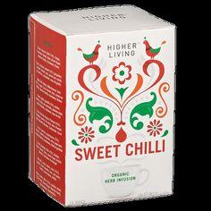 chilli tea - Google Search