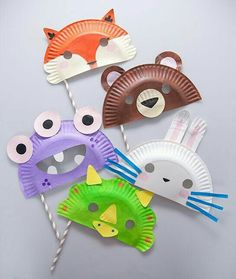 12 Best Denenecek Projeler Images School Art Craft Art For Toddlers