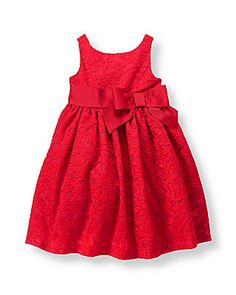 Girl Rose Embroidered Dress by Janie and Jack. Cotton Embroidered Organza, Fully Lined, Bloomer Included In Sizes Up To Months, Back Buttons, Machine Washable; Baby Girl Frocks, Frocks For Girls, Little Girl Dresses, Girls Dresses, Cute Girl Outfits, Dress Outfits, Fashion Outfits, Fasion, Toddler Dress