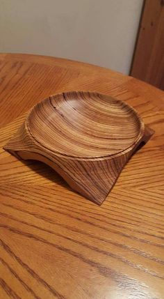 More                                                                                                                                                                                 More #Woodlathe