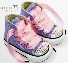 crystal swarovski shoes