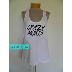Crazy Mofos Shirt One Direction Shirt 1d Shirt Niall Horan Shirt... ($16) ❤ liked on Polyvore featuring grey, t-shirts, tops y women's clothing