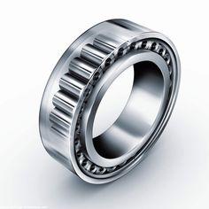 Schaeffler X-Life roller bearing Wind Power Generator, Needle Roller, Name Bunting, Tool Steel, Rings For Men, Silver Rings, Wedding Rings