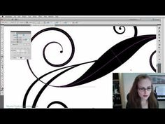 her channel is great - very clear explanations for learning illustrator